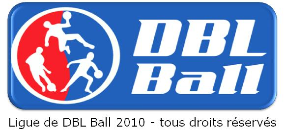 Logo-DBL-web-signature.jpg