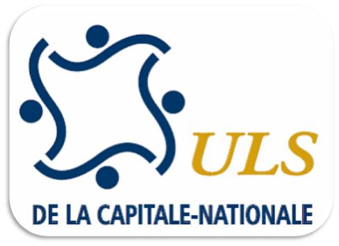 logo-ulscn.png