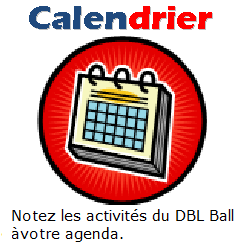 Bouton-Calendrier.png