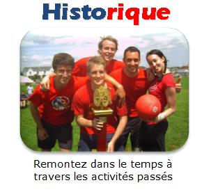 Bouton-Historique.png