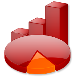 logo_statistiques.png