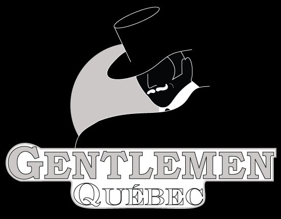 Gentleman.jpg