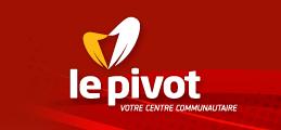Logo-Pivot.jpg