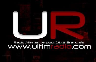 Logo-UR.jpg
