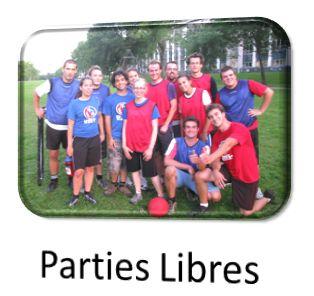 Parties_Libres-Bouton_Site_web.JPG