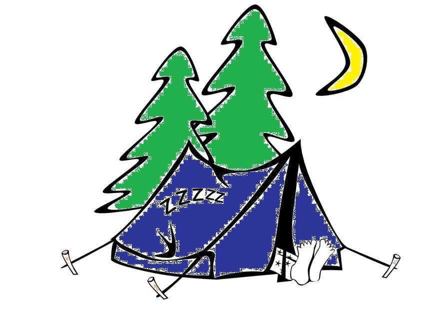 dormir-dans-une-tente-10030[1].jpg