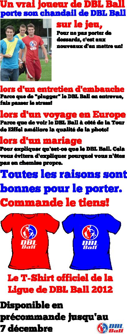 Pub-T-shirts.png