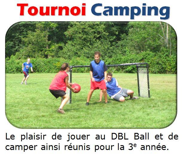 Bouton-Tournoi-Camping.JPG