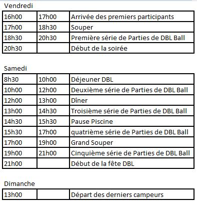 Horaire-Camping-Web.jpg